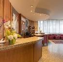 Hall Foto - Capodanno Delta Hotel Montevarchi
