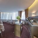Sala Foto - Capodanno Delta Hotel Montevarchi