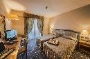 camera doppia Foto - Capodanno Hotel Valdarno Montevarchi