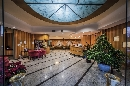hall hotel Foto - Capodanno Hotel Valdarno Montevarchi