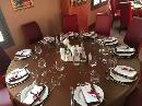 Tavolo 2 Foto - Capodanno Ristorante Antica Tabaccaia Terranuova Bracciolini