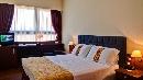 Ultimo dell`anno Toscana Hotel Foto - Capodanno Hotel Galileo Palace Rigutino