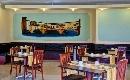 Sala colazione Hotel Foto - Capodanno Hotel Galileo Palace Rigutino