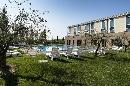 Giardino Foto - Capodanno Park Hotel Arezzo