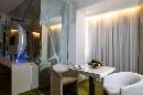 Stanza da letto Foto - Capodanno Park Hotel Arezzo