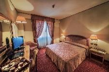 Capodanno Hotel Valdarno Montevarchi Foto