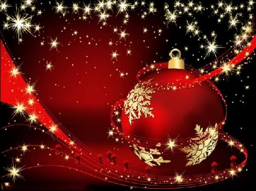 Pranzo di Natale Ristorante Toscana Verde Laterina Foto