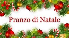 Pranzo Natale Antica Tabaccaia Terranuova Bracciolini