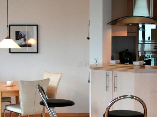 appartamenti case affitto capodanno arezzo foto
