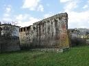 Fortezza Mendicea foto - capodanno arezzo e provincia