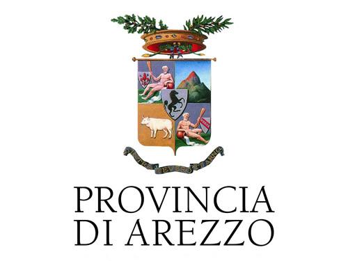 provincia arezzo foto